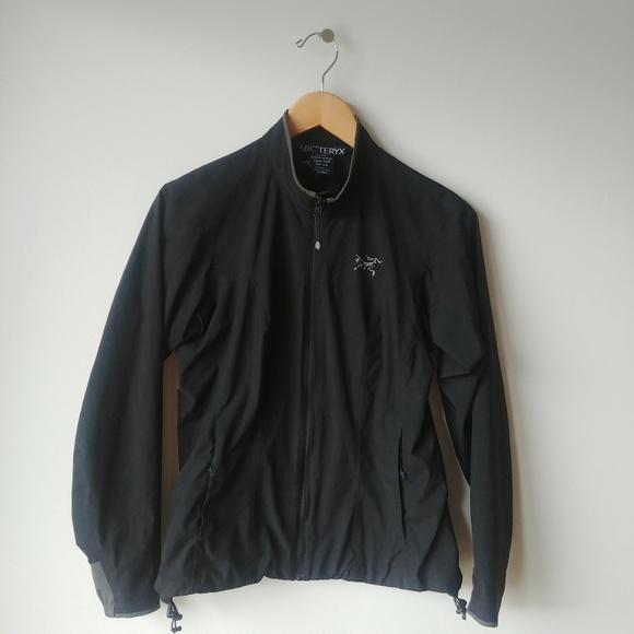 78b8a0a580 Arc'teryx Jackets & Coats   Arcteryx Solano Jacket   Poshmark